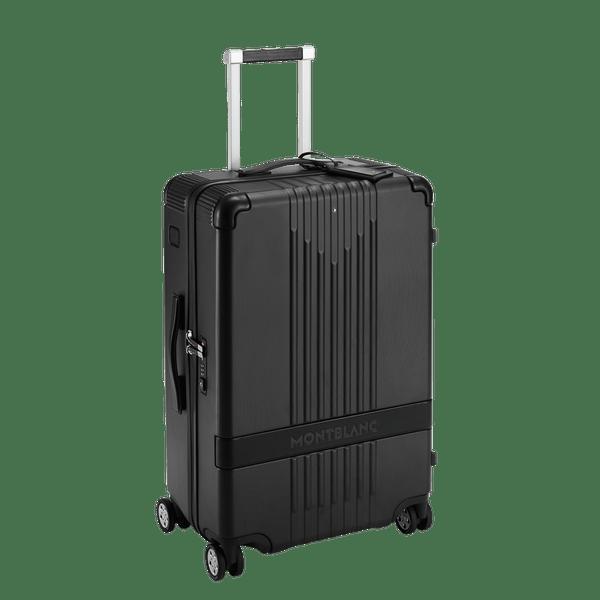 maleta-rigida-montblanc-grande