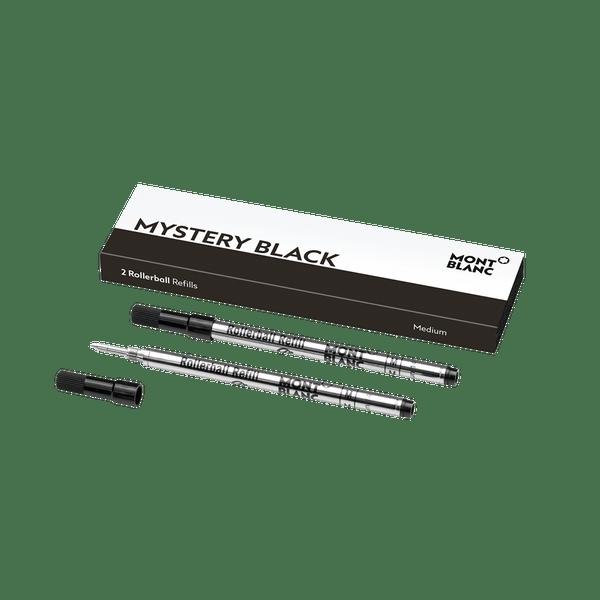 refill-para-montblanc-negro