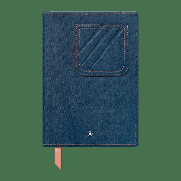 117871---Notebook--146-Denim-Edition_1903223