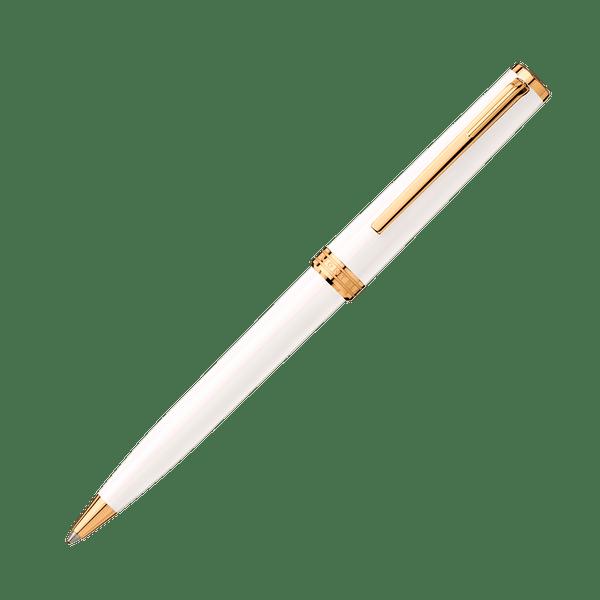 boli-mont-blanc-blanco
