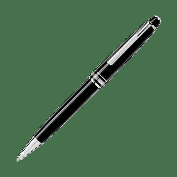 boli-mont-blanc-negro