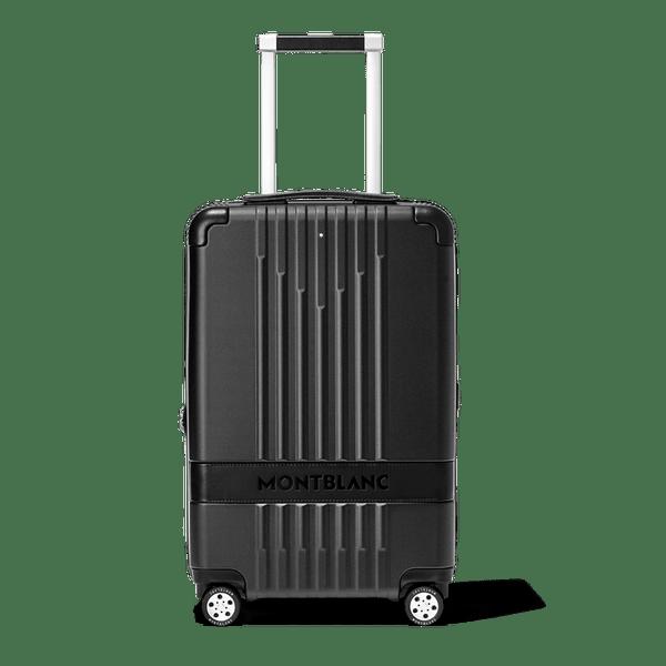 maleta-de-ruedas-montblanc