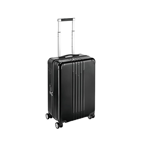 MB126667_Montblanc_Trolley