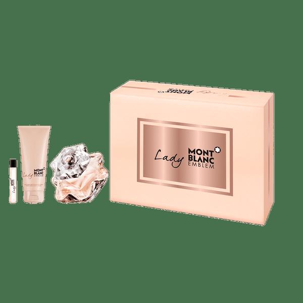 set-perfume-y-crema-montblanc