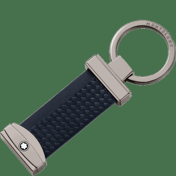 118402---Key-Fob-Stripes_1842144