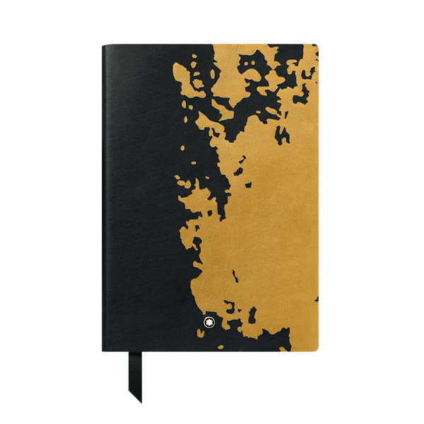 119523---Notebook--146-Calligraphy-Edition_1836912