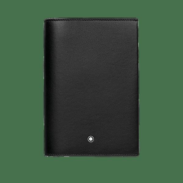 funda-pasaporte