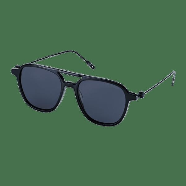 gafas-montblanc