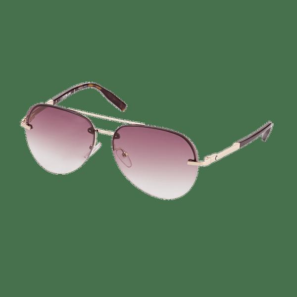 gafas-lente-rosa