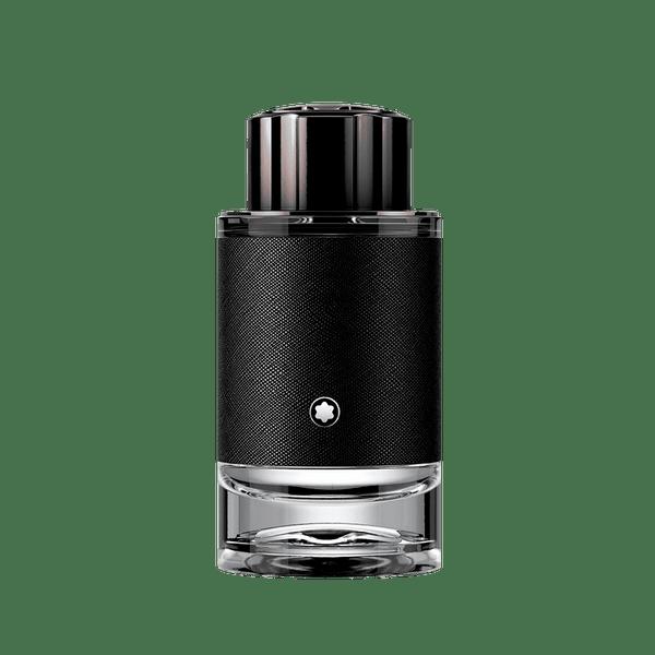 perfume-de-hombre-montblanc
