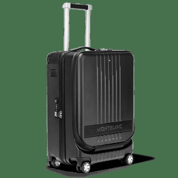 maleta-rigida