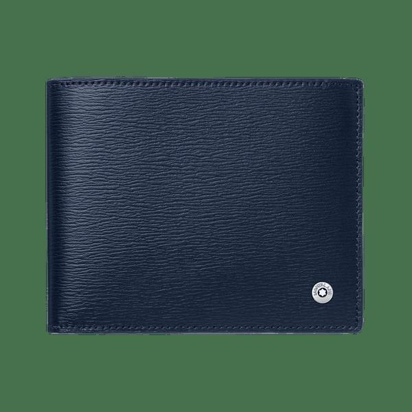 118656---Wallet-8cc_1836437
