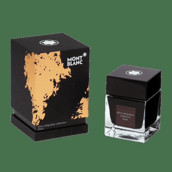 119578---Ink-Bottle-50-ml-Elixir-Calligraphy-Black_1842662