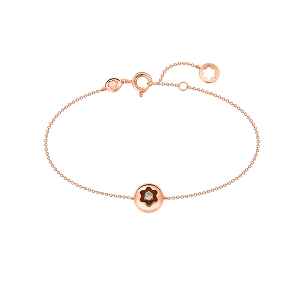 124002---Bracelet-in-pink-gold-and-diamond_1837363