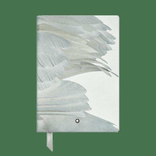 cuaderno-plumas-montblanc