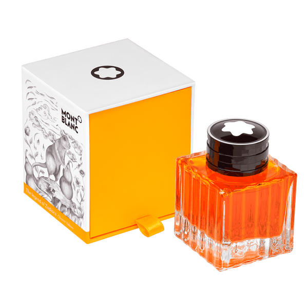 119594---Ink-Bottle-50-ml-The-Legend-of-Zodiacs-The-Rat_1842670