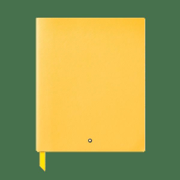 cuaderno-amarillo