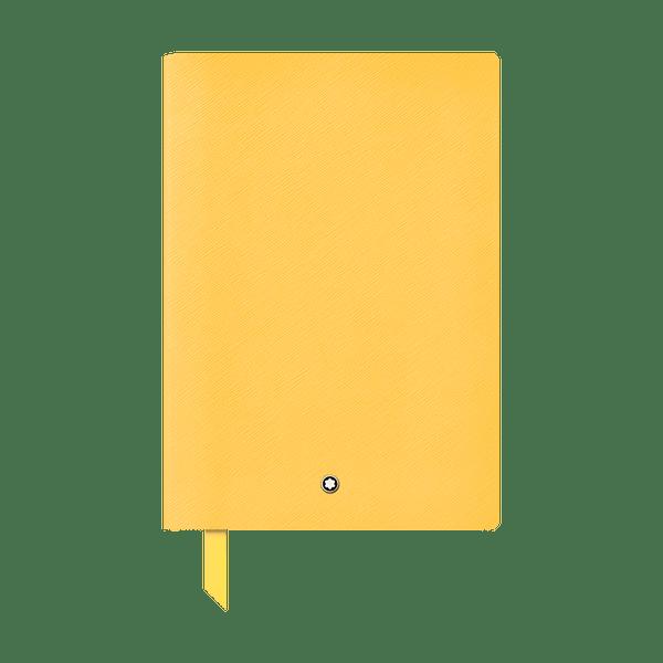 cuaderno-yellow