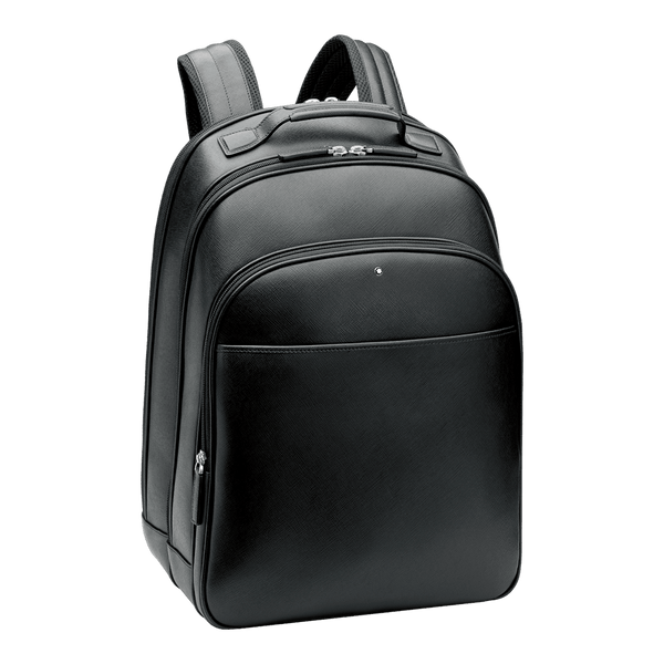 114586---Backpack-Large_1840889
