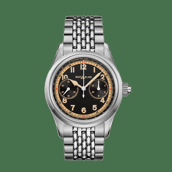 reloj-masculino