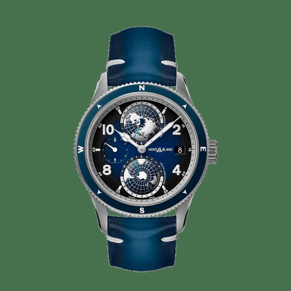 reloj-azul-1858