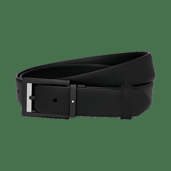 cinturones-hombre