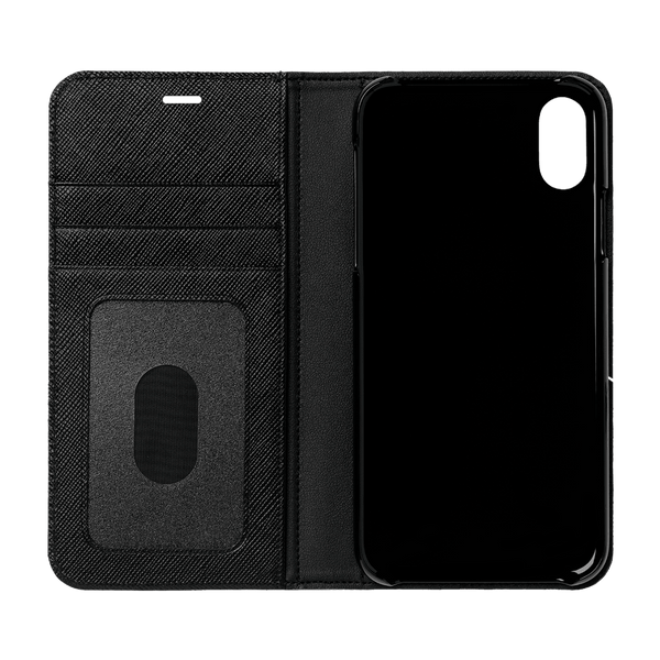 funda-iphone-tarjetero