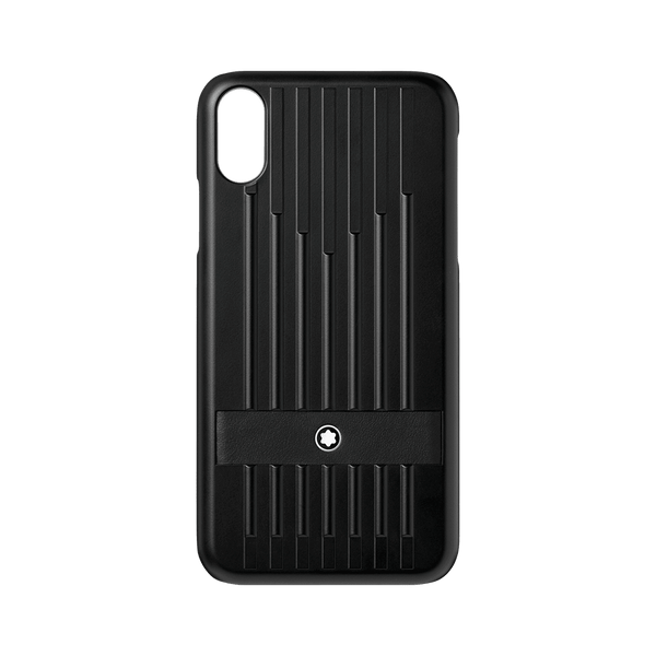 funda-rigida-iphone