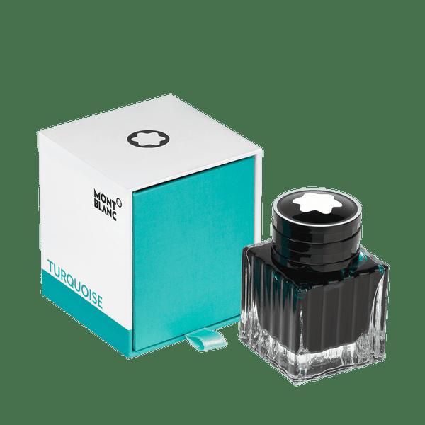 Tintero-30-ml-Turquesa