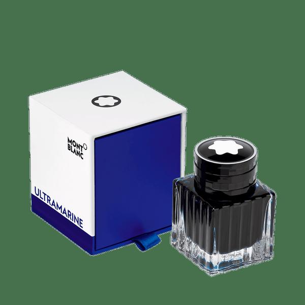 Tintero-30-ml-Azul-Ultramarino