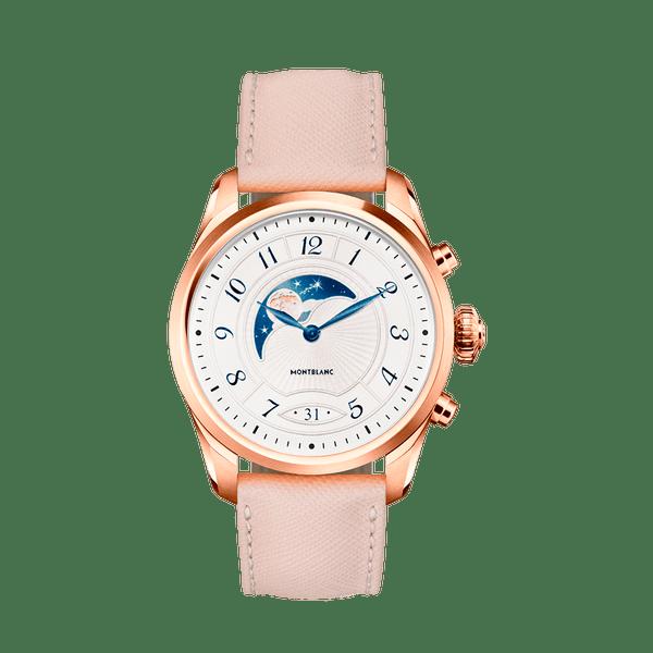 reloj-summit-mujer