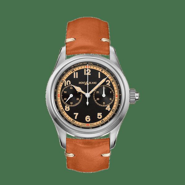 reloj-montblanc