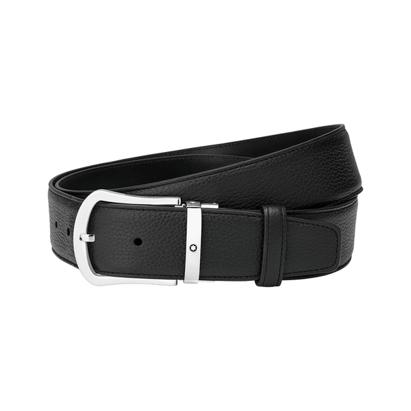 cinturon-negro-de-piel