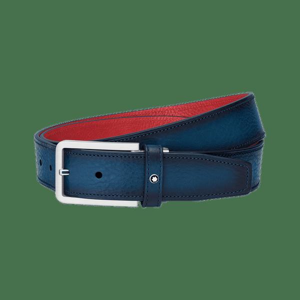 cinturon-azul-de-hombre