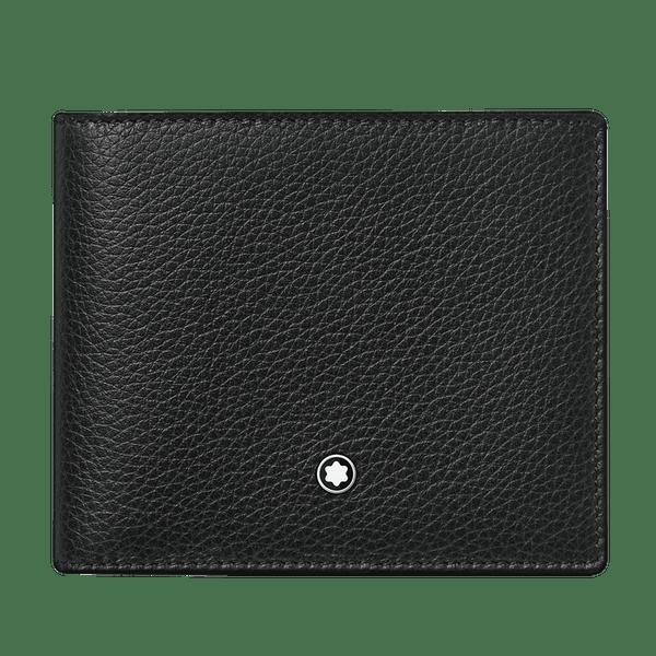 cartera-negra-montblanc