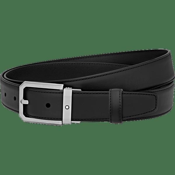 cinturon-de-piel-hombre