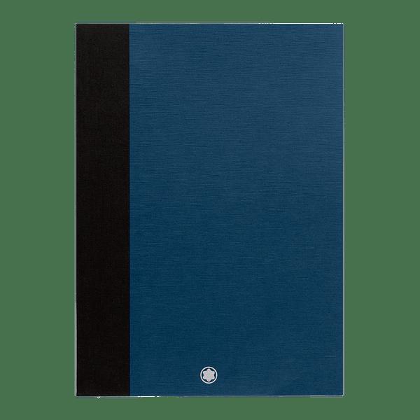 repuesto-augmented-paper
