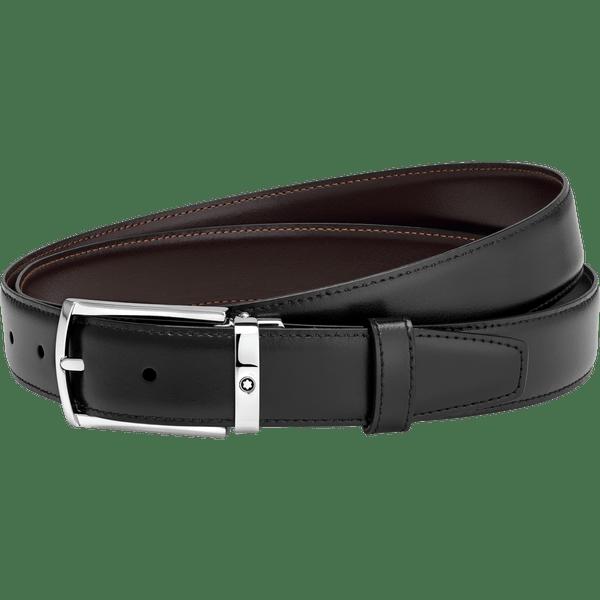 cinturon-de-hombre-montblanc