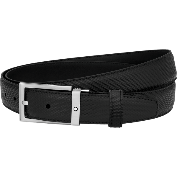 cinturon-negro