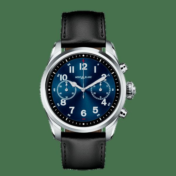 reloj-smartwatch-montblanc