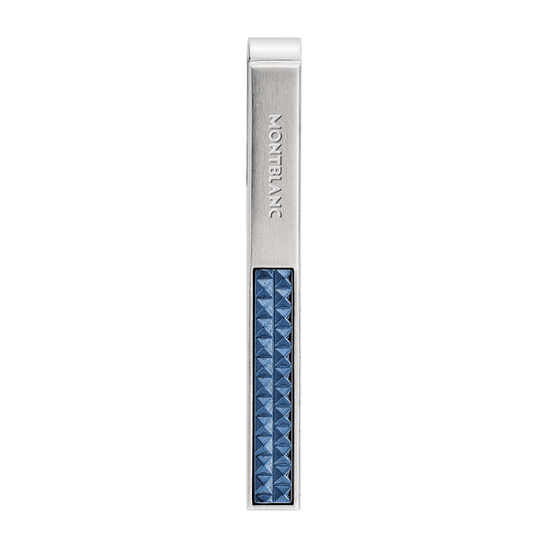 123806---Tie-bar-in-stainless-steel-with-blue-patterned-inlay_1842774