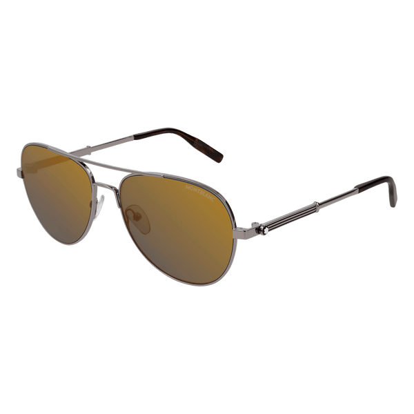 123994---Navigator-Frame-Metal-Sunglasses_1903420