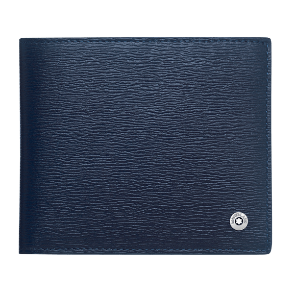 118657---Wallet-4cc-with-Coin-Case_1836434