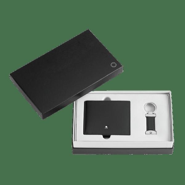 118764---Gift-Set-Wallet-6cc---Key-Fob_1836586