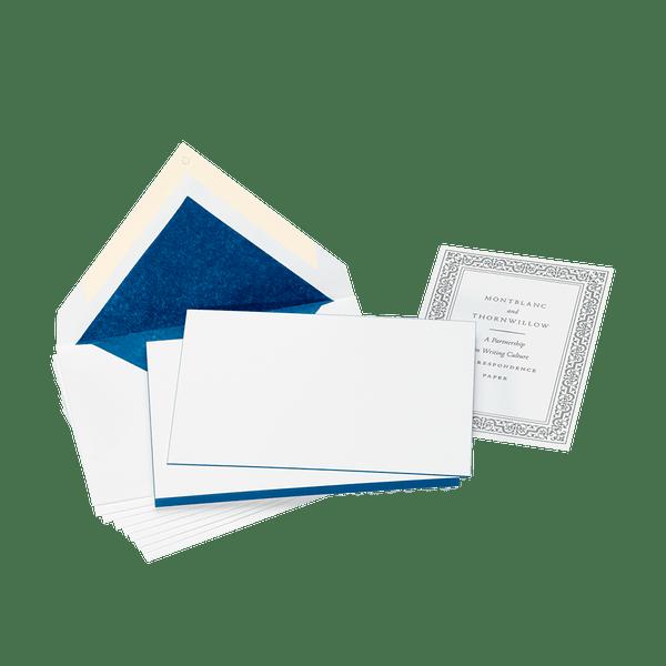109124---10-Cards---Envelopes-Midnight-Blue_1839563