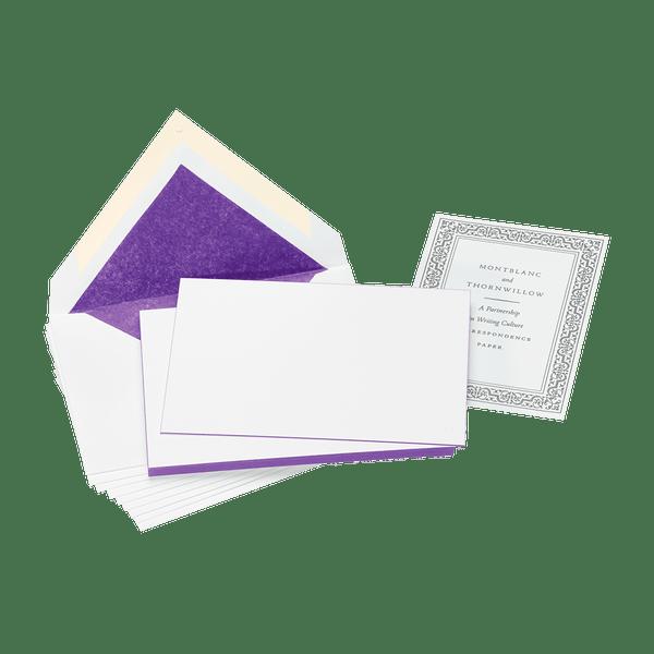 109126---10-Cards---Envelopes-Lavender-Purple_1839564