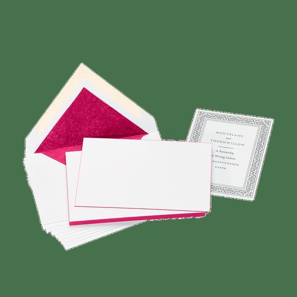 109127---10-Cards---Envelopes-Burgundy-Red_1839565