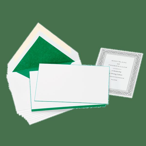 109128---10-Cards---Envelopes-Irish-Green_1839567