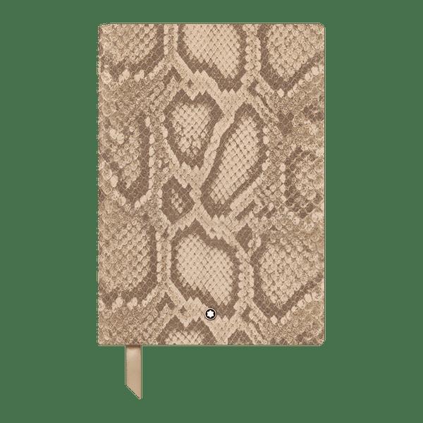 119518---Notebook--146-Python-Print-Roccia-Caldo_1903259