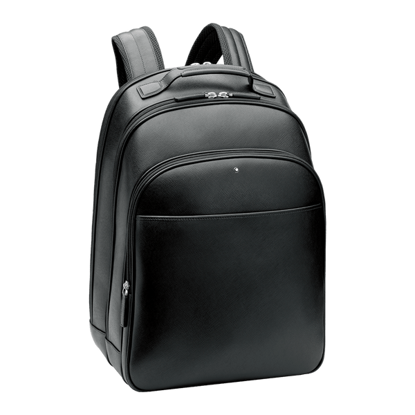 114584---Backpack-Small_1834300